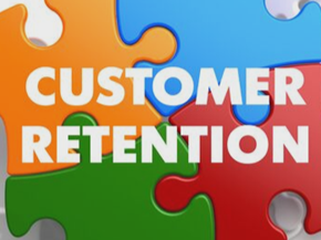 Professional Four Strategies To Increase Client Retention For Financial Advisors