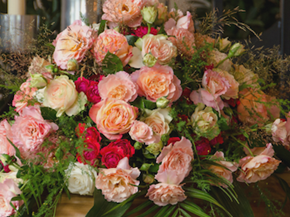 Funeral Planning 8 Different Types Of Popular Funeral Flowers