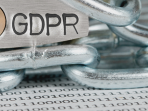 Professional Why Is GDPR Important And How Can Securethefile Help You