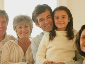 Professional Guide For Intergenerational Planning
